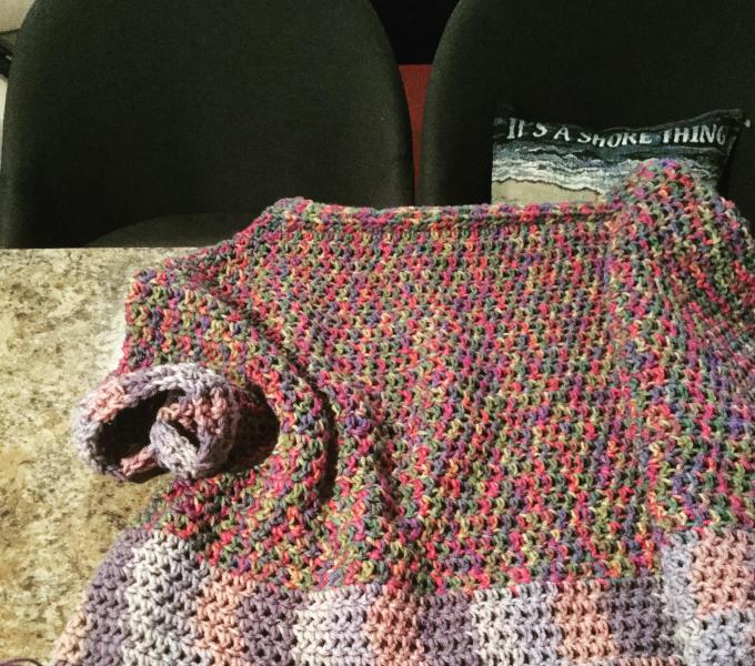 finish sweater2
